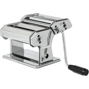GEFU Perfetta pastamaskine stål