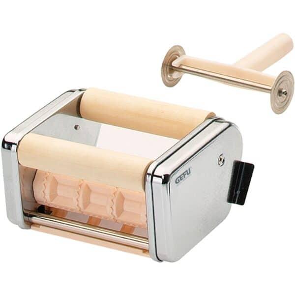 GEFU Tilbehør til Perfetta pastamaskine