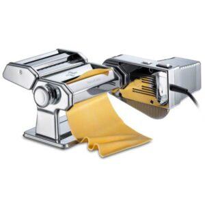 Küchenprofi Pastamaskine med motor