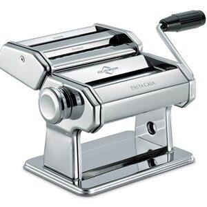 Pastamaskine PASTACASA, stål - K0801571200